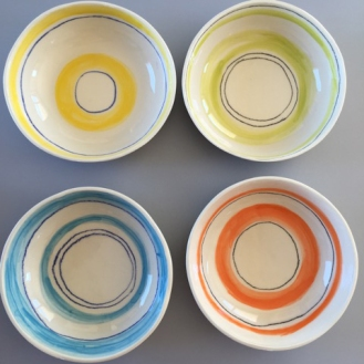 Bowls-by-Maureen-Ryan-2017