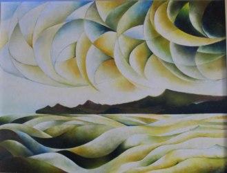 d-urville-island-tempest-by-peter-copp