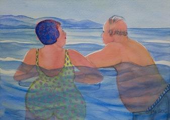jane-smith-bathing-couple