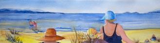jane-smith-ladies-in-the-dunes