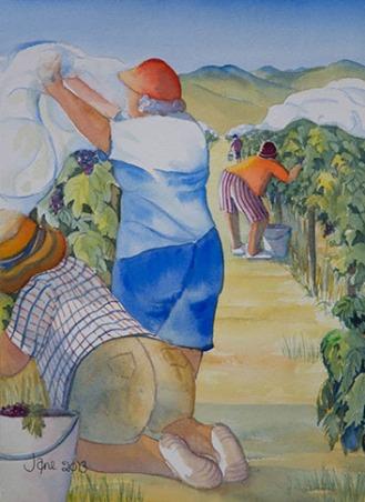 jane-smith-ladies-picking-fruit