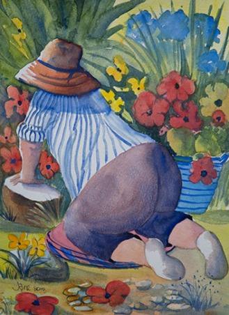 jane-smith-the-gardener