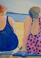 jane-smith-two-ladies-on-the-beach-crop-u438