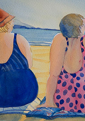 jane-smith-two-ladies-on-the-beach-crop-u438