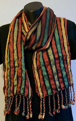 jointworks-studio---ruby-coast-arts-tencel-merino-colapse-scarf
