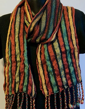jointworks-studio---ruby-coast-arts-tencel-merino-colapse-scarf