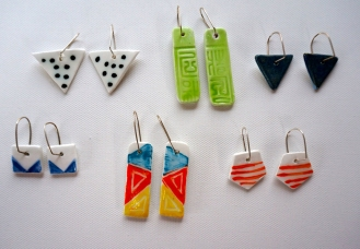 Maureen-Ryan-Earrings-web